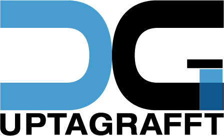 Uptagrafft, LLC