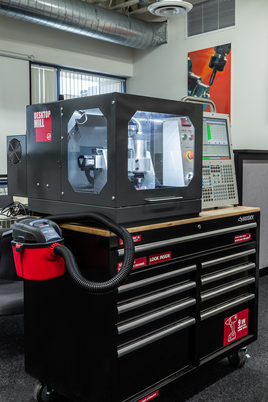 LOT of 4 NEW PLASTIC STEP BLOCKS mill milling machine work holder set up tools