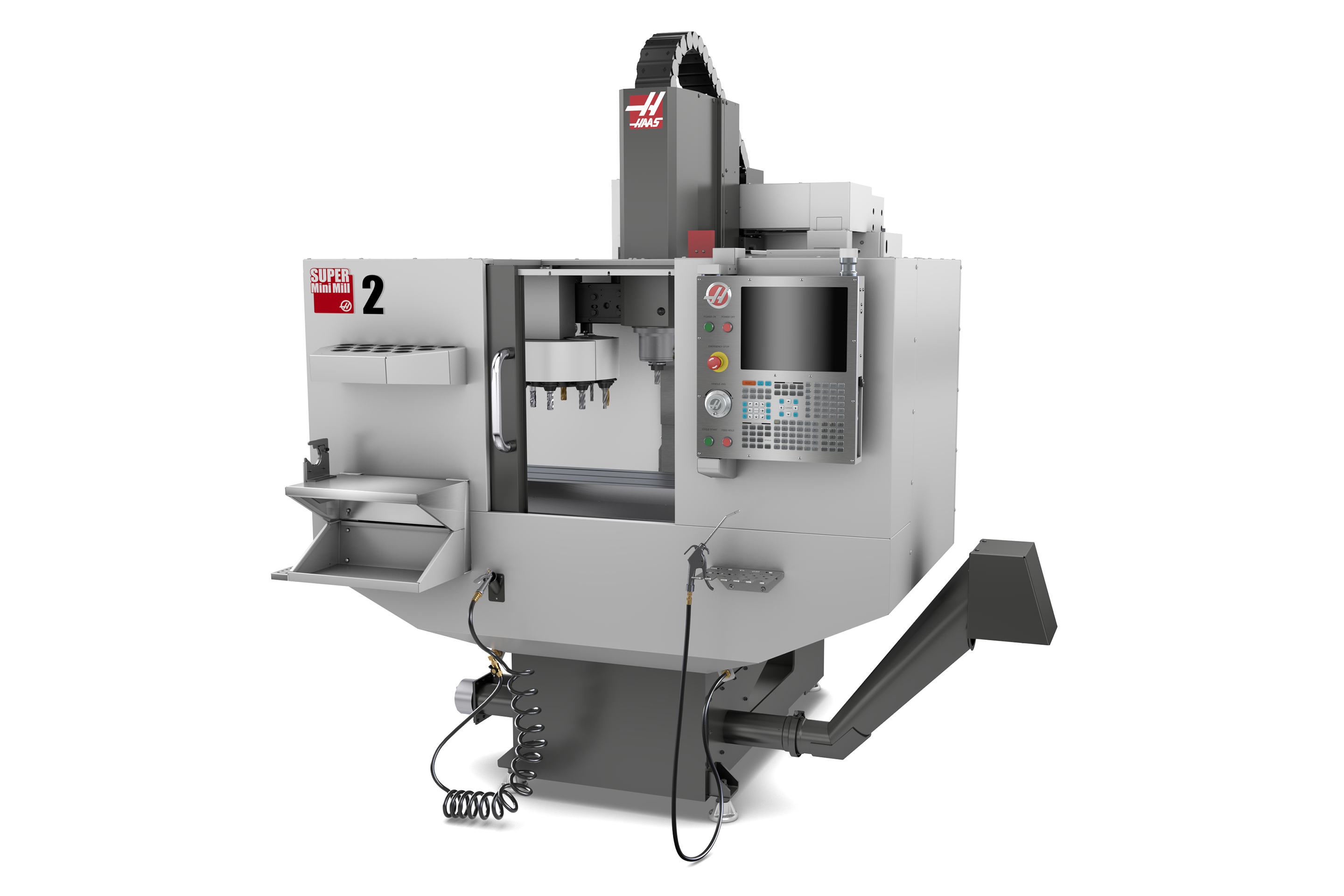 Convenient device for the preparation of rolls - a machine for twisting