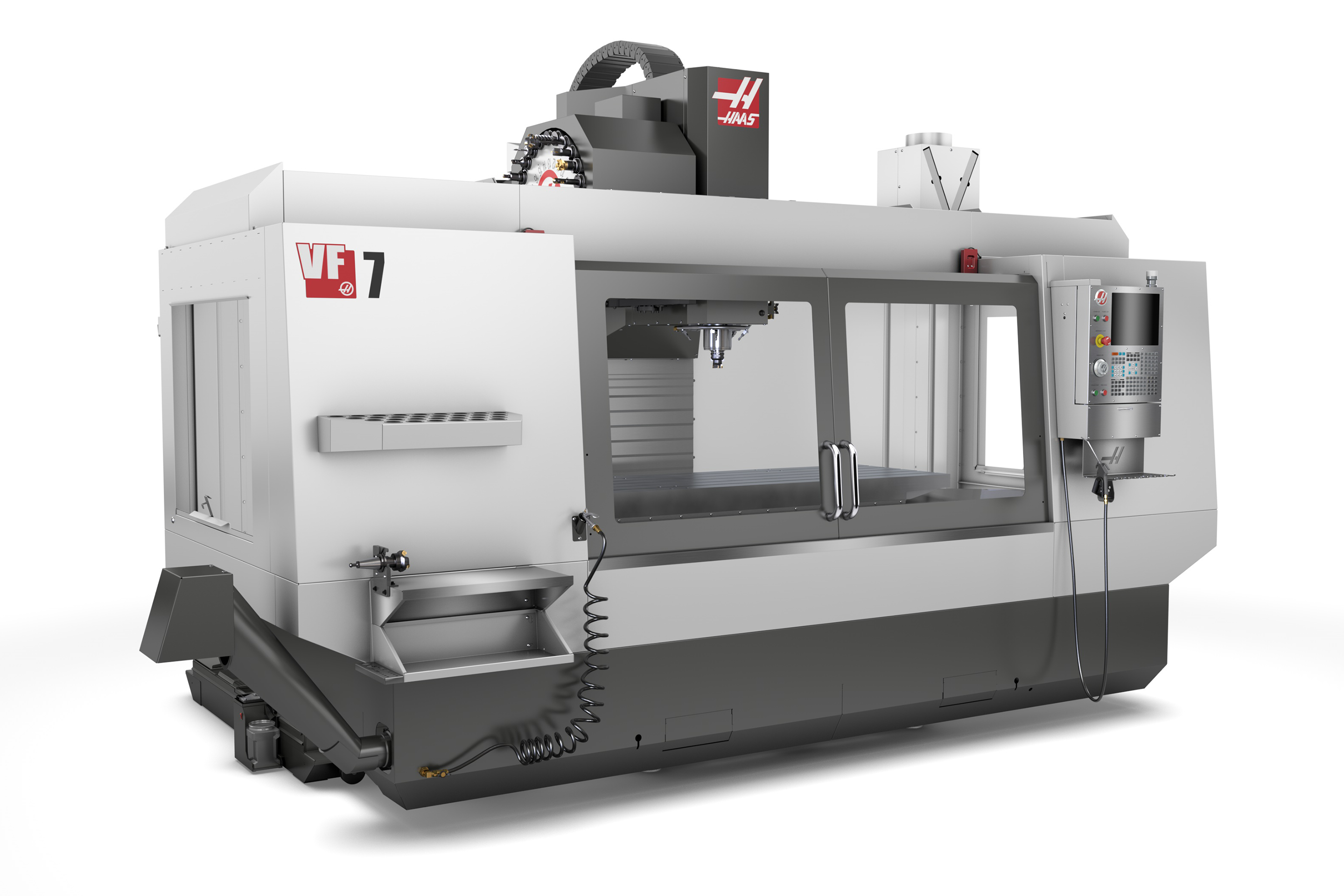 Haas Vf 3 Electrical Manual 1994 Vf3 Rigid Tap Encoder Wiring Diagram 555 Lbs Optimized Specifically Hd Projectors Martin Chevalier Surface Johnson Band Saw Full Tool Die Young Mfg Mori Seiki Ll 8 Sl 6 Turning Centers