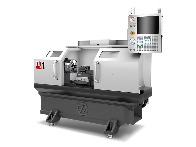 Machine shop equipment eww enterprise, inc. Precision machine.