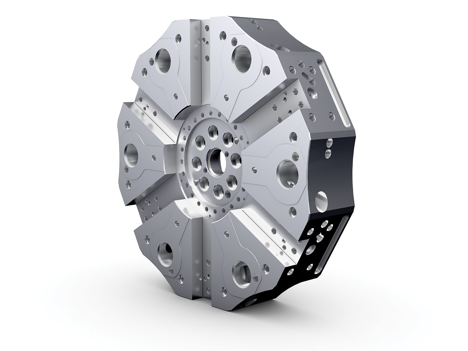 cnc lathe turret maintenance manual