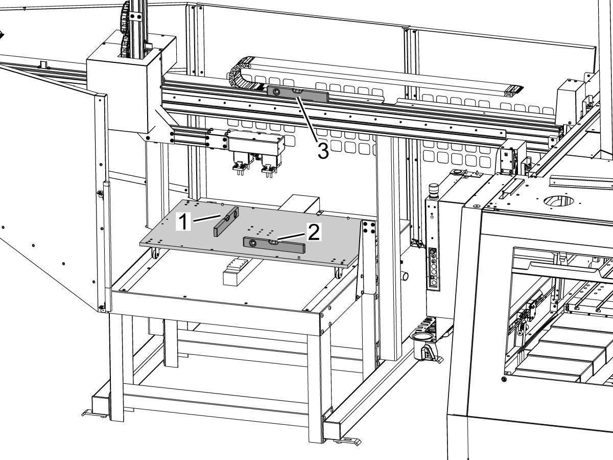 Haas Kitchen Cabinet Parts 2022