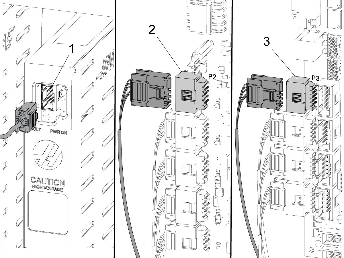 Haas Bar Feeder Installation Chc Ad0179 Godrej Fully Automatic Washing Machine Wiring Diagram 5