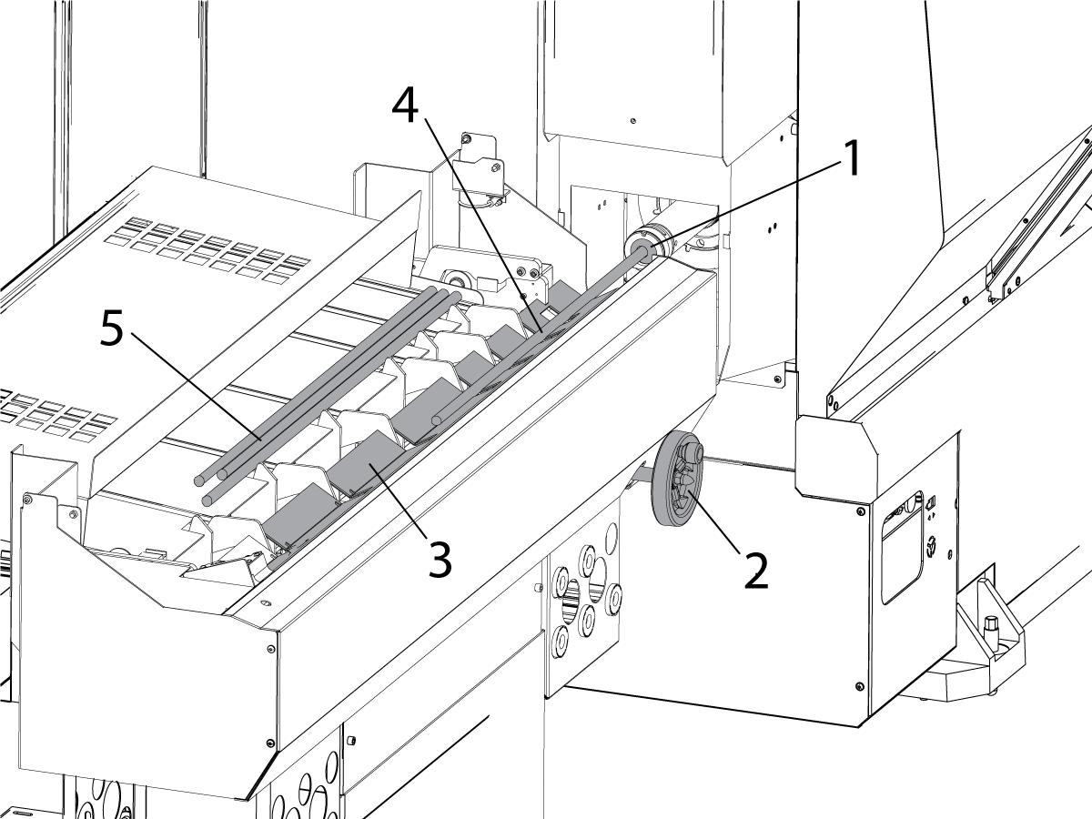 haas bar feeder lathe setup ngc CNC Wiring-Diagram