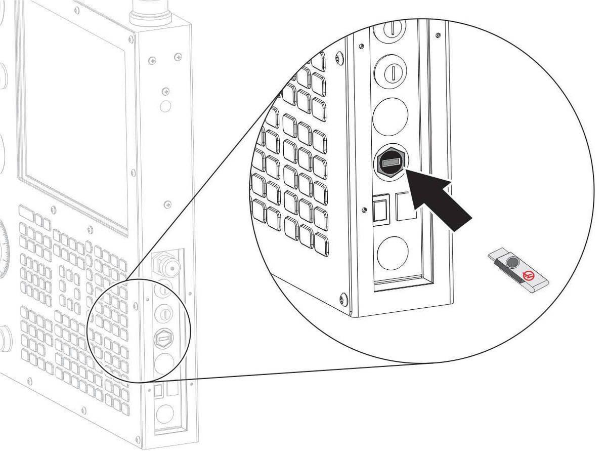 mocon  maincon pcb - fpga firmware  mcffxxx rbf  - upgrade