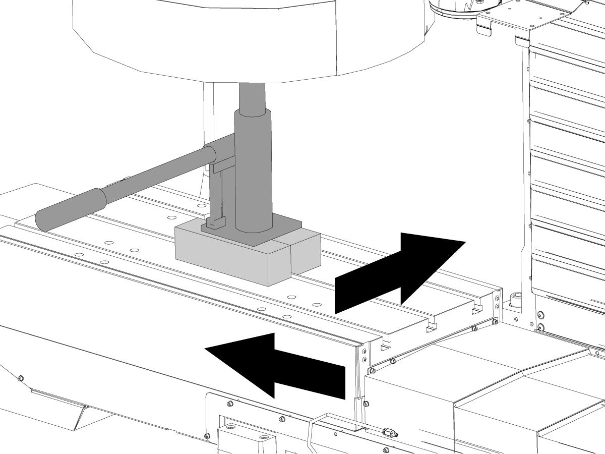 Mennyire biztonságos az intelligens tachográf? Nézze meg, miben különbözik elődeitől!