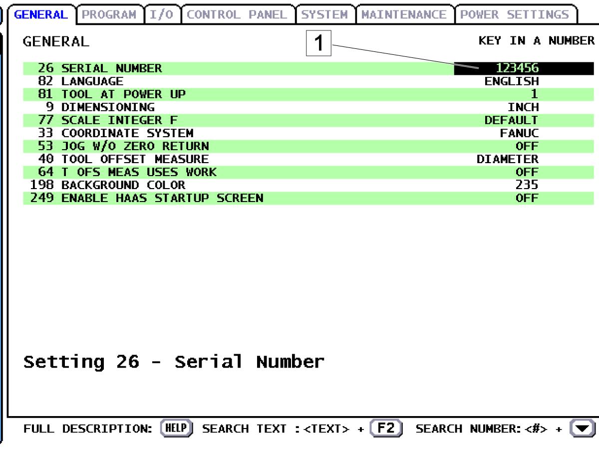 SAP Database for Mill V17 and Lathe V10 Software