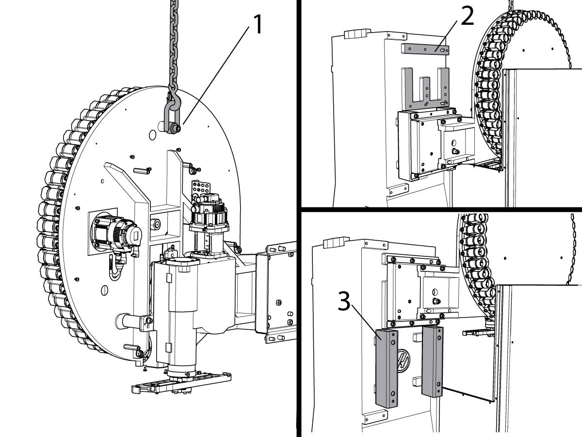 on ragen fifth wheel wiring diagram