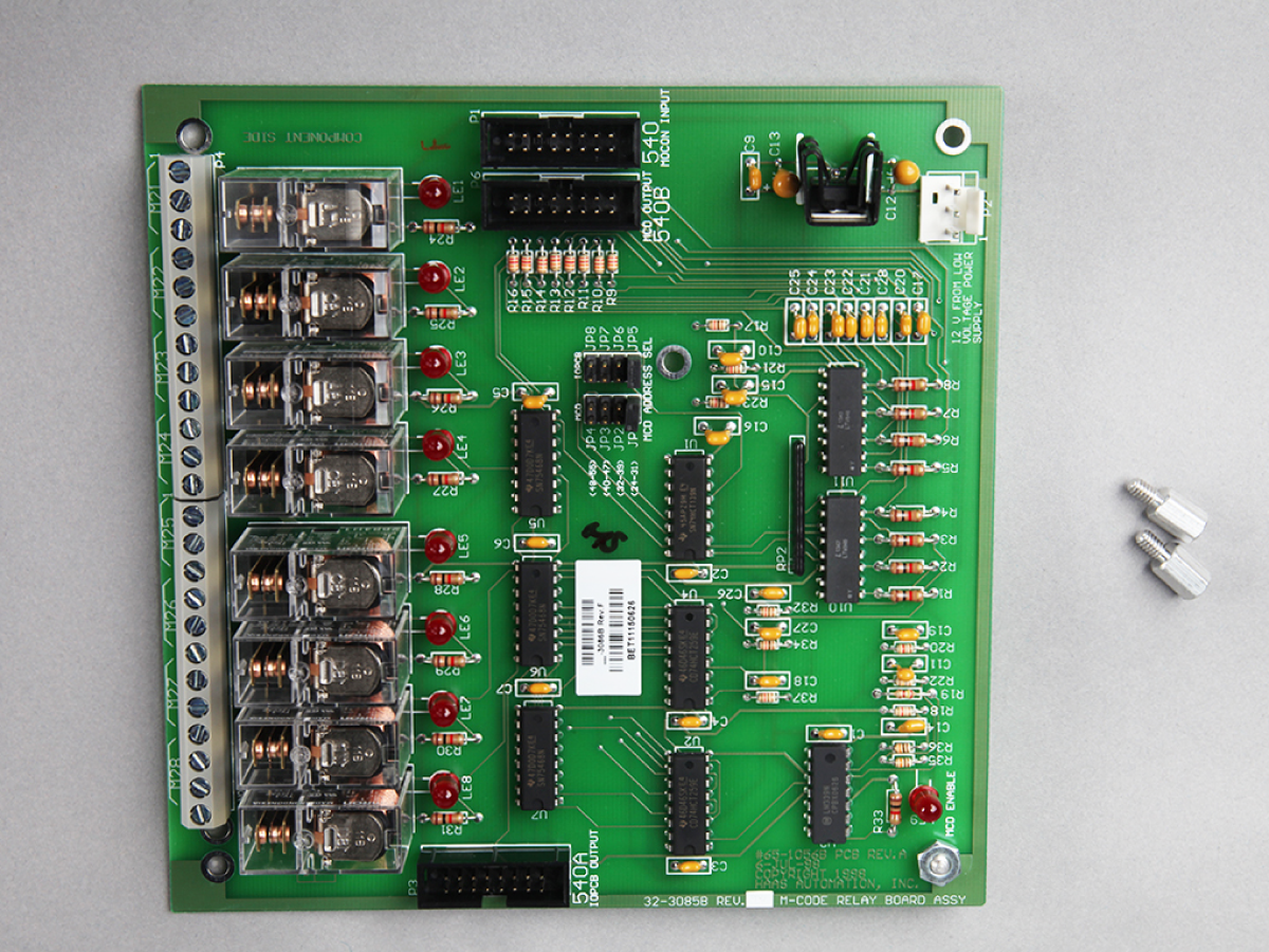 8m Pcb Troubleshooting Guide Passive Networks Intuitive Explanation For Filters Electrical Introduction