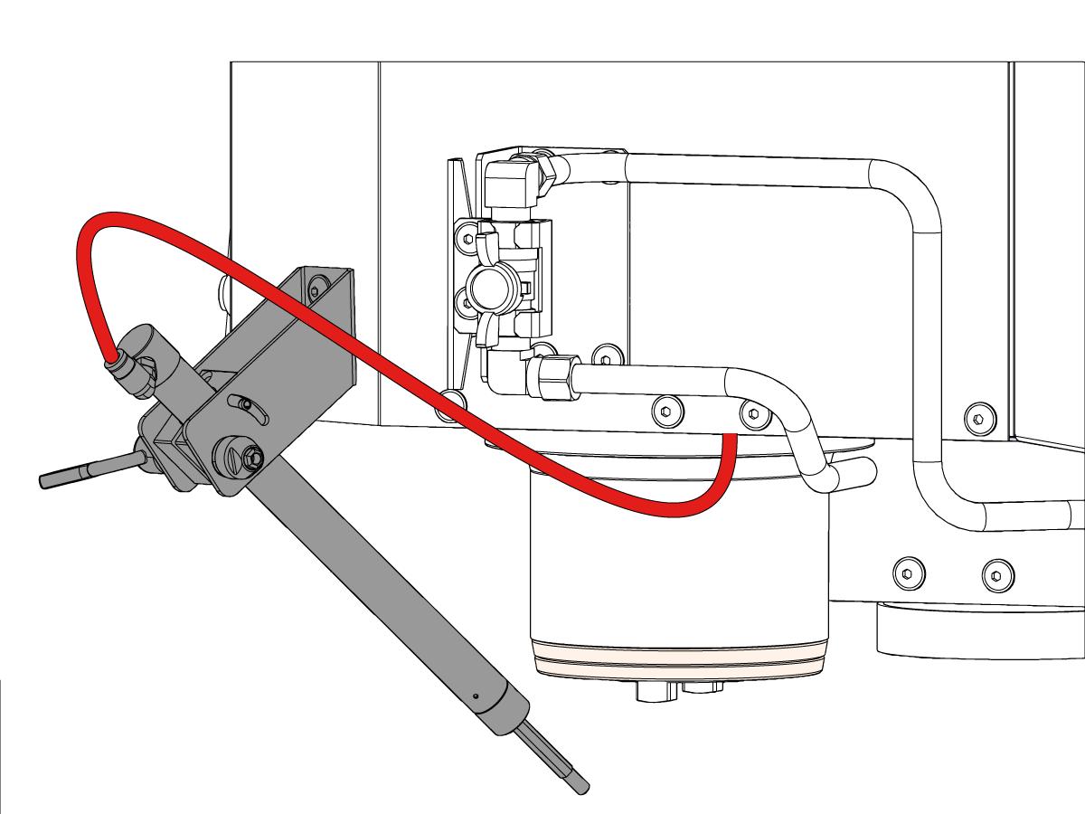Auto Air Gun Aag Troubleshooting Guide