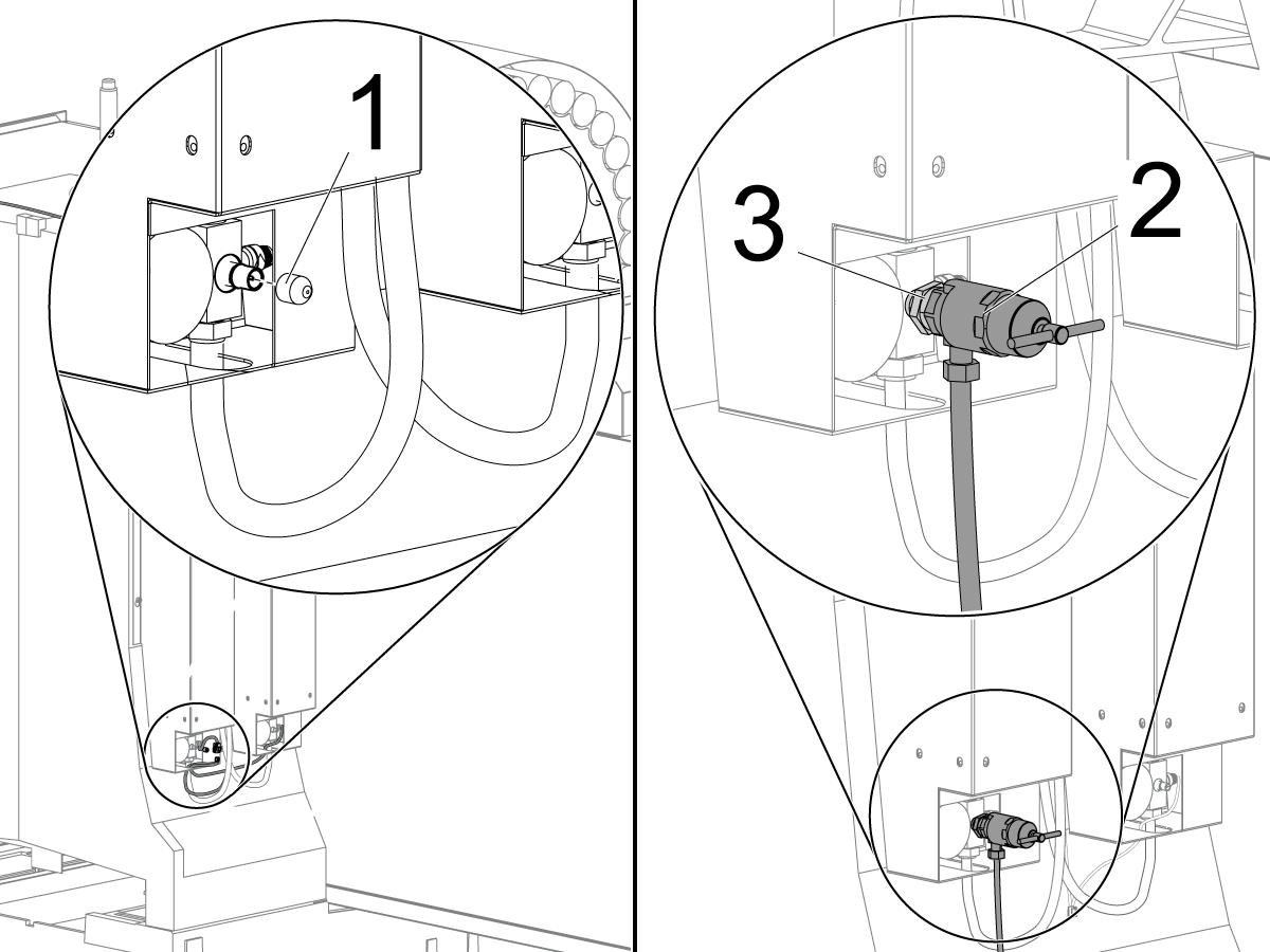 1 gauge vs 2 gauge jumper cable premium jumper cables 10