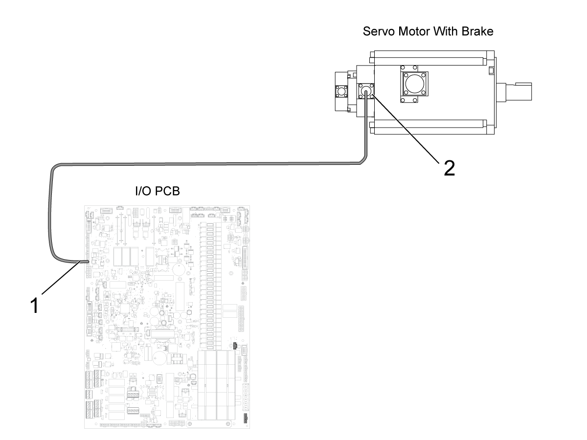 Poe Network Cable Help Troubleshooting Manual Guide