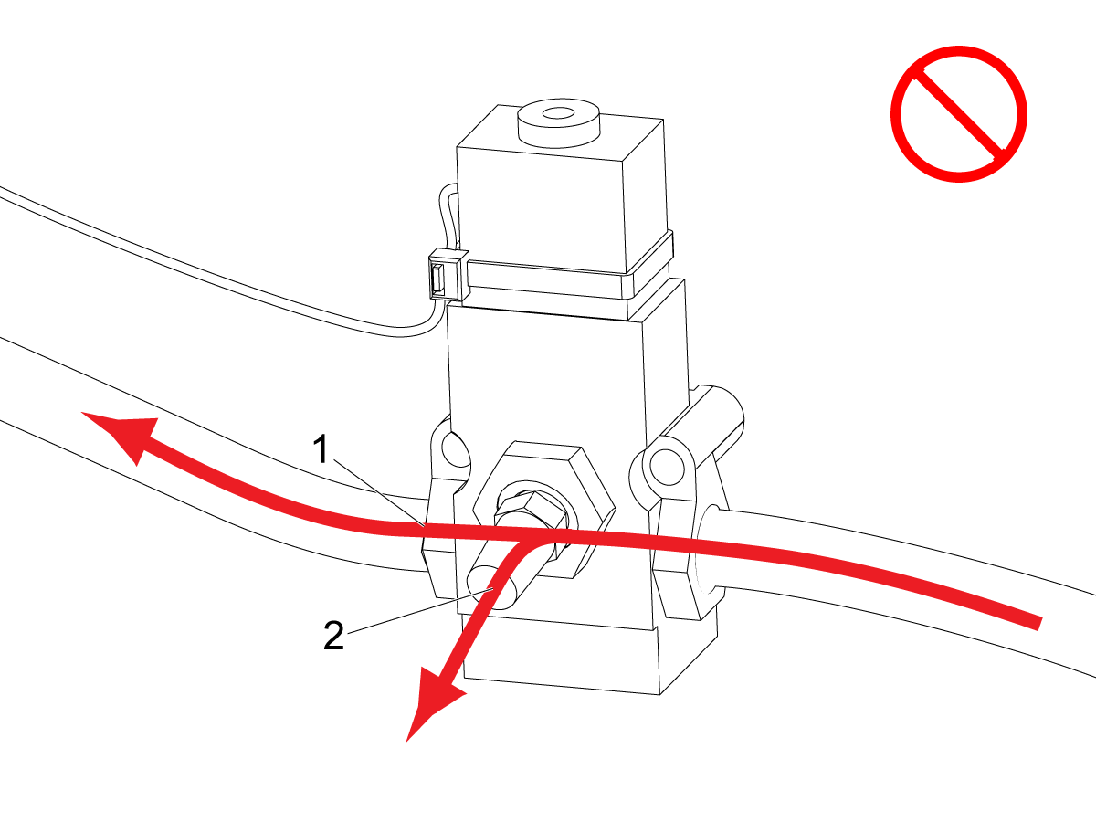 Solenoid Troubleshooting Guide Driver Circuit At The Wastegate Connector And Make Sure Valve Does Not Have Leaks