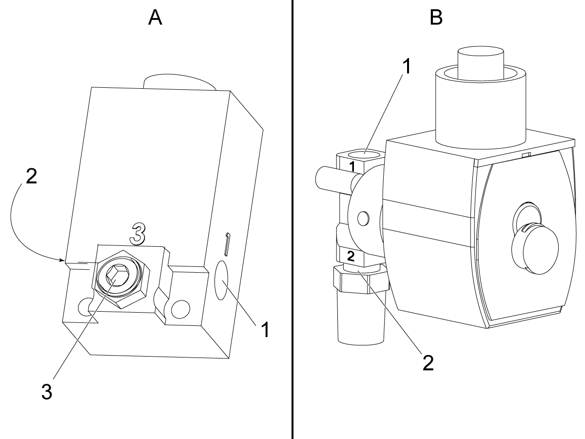 Solenoid - Troubleshooting Guide on